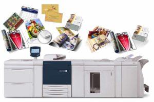 printing-ONYX
