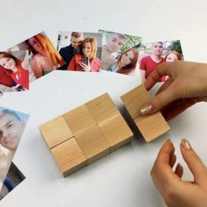 подарок +своими руками +на свадьбу родителям