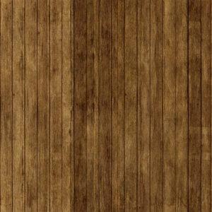 коричневое дерево текстура бесшовная