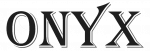 poligrafiya-onyx.ru